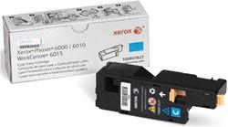 Tonercartridge Xerox 106R01627 blauw