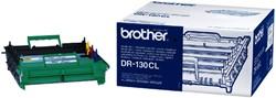 Drum Brother DR-130CL zwart + 3 kleuren