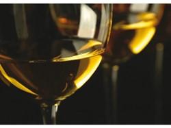 Wijn De Grendel Viognier Zuid Afrika