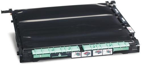 Belt Brother BU-100CL-2