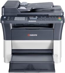 Multifunctional Kyocera FS-1320MFP