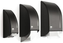 Satino dispensers en accessoires