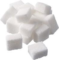 Suiker klontjes 1000gram-1