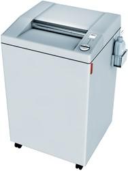 Papiervernietiger Ideal 4005 snippers 0.8x5mm