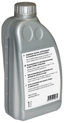 Olie voor papiervernietiger Ideal 1l 3105/4005