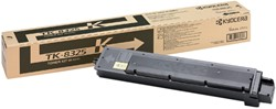 Toner Kyocera TK-8325K zwart