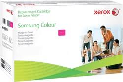 Tonercartridge Xerox 006R03069 Samsung CLT-M4072S rood