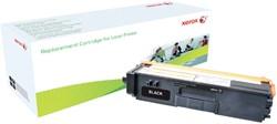 Tonercartridge Xerox 006R03044 Brother TN- 325 zwart