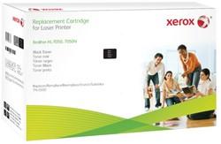 Tonercartridge Xerox 003R99702 Brother TN-5500 zwart