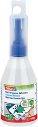Lijm Tesa Technicoll Junior flacon 100gram
