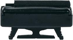 Numeroteurviltje Reiner B2  type1