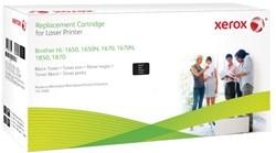 Tonercartridge Xerox 003R99701 Brother TN-7600 zwart