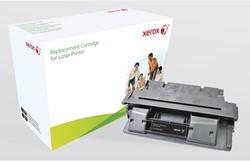 Tonercartridge Xerox 006R03021 HP C4127A 27A zwart