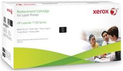 Tonercartridge Xerox 003R99608 HP Q2624X 24X zwart HC