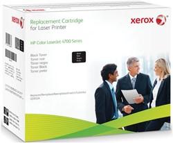 Tonercartridge Xerox 003R99736 HP Q5950A 643A zwart