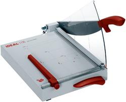 Snijmachine Ideal bordschaar 1135 35cm
