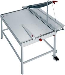 Snijmachine Ideal bordschaar 1110 110cm