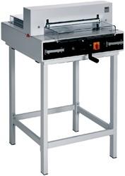 Onderstel voor snijmachine Ideal 4315/4350