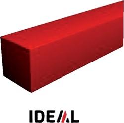 Snijlat Ideal voor Ideal 6666/6660/6550-95-EP