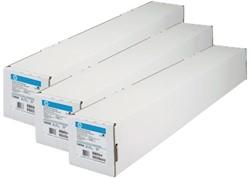 Inkjetpapier HP Q1397A 914mmx45.7m 80gr universal bond