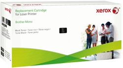 Tonercartridge Xerox 006R03194 Brother TN- 3380 zwart