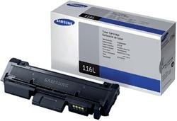 Tonercartridge Samsung MLT-D116L zwart HC