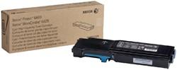 Tonercartridge Xerox 106R02229 blauw