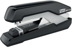 Nietmachine Rapid SO60 Fullstrip 60vel 24/8 zwart/grijs