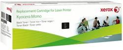 Tonercartridge Xerox 006R03175 Kyocera TK-450 zwart