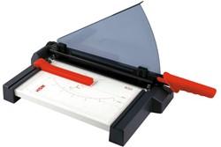 Papiersnijmachine HSM bordschaar G3225