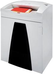 Papiervernietiger HSM securio B35 stroken 5.8mm