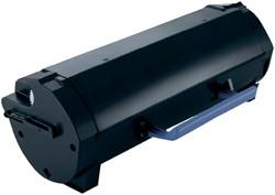 Tonercartridge Dell 593-11167 zwart