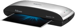 Lamineermachine Fellowes Spectra A4