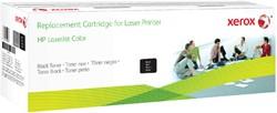 Tonercartridge Xerox 006R03465 HP CF360A 508A zwart