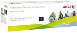 Tonercartridge Xerox 006R03331 HP CF320X 653X zwart HC