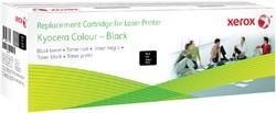 Tonercartridge Xerox 006R03227 Kyocera TK-590 zwart