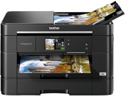 Multifunctional Brother MFC-J5720DW