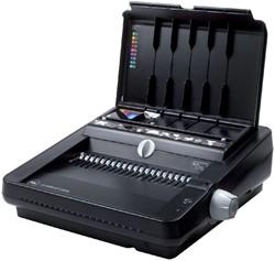 Inbindmachine GBC Combbind C450E 21-gaats