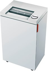 Papiervernietiger Ideal 2445 stroken 4mm