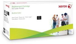 Tonercartridge Xerox 006R03265 Brother TN-3390 12.2K zwart