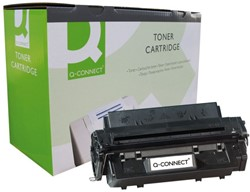 Tonercartridge Q-Connect HP C4096A 96A zwart