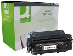 Tonercartridge Q-Connect HP C4096A 96A zwart