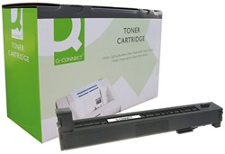 Tonercartridge Q-Connect HP CB383A 823A rood