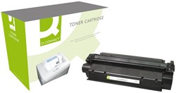 Tonercartridge Q-Connect Canon EP-27 zwart