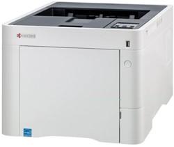 Laserprinter Kyocera Ecosys P6130CDN