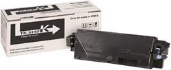 Toner Kyocera TK-5140K zwart