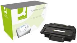 Tonercartridge Q-Connect Xerox 106R01595 rood