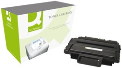 Tonercartridge Q-Connect Xerox 106R01596 geel