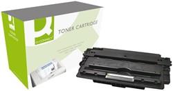 Tonercartridge Q-Connect HP Q7570A 70A zwart