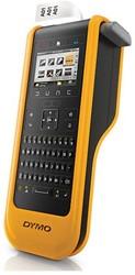 Labelprinter Dymo  XTL 300 qwerty